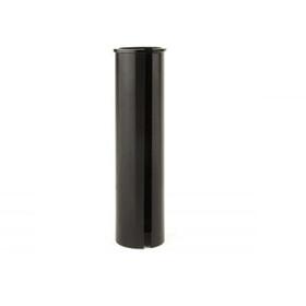 Sixpack Reducer 30,9/27,2 mm, black